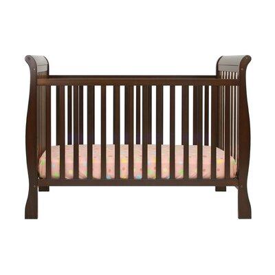 Davinci Jamie Baby Furniture