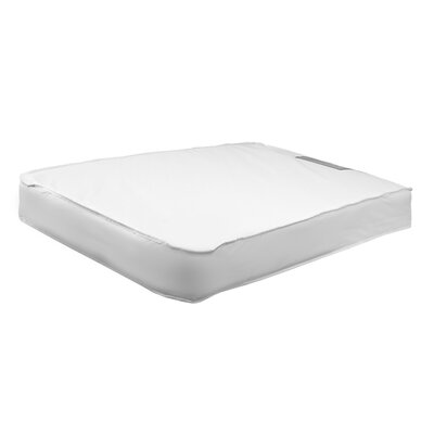 DaVinci The Sleepwell Mattress - 53 Series crib mattress