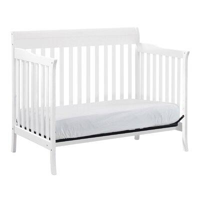 DaVinci Summit 4-in-1 Convertible Crib
