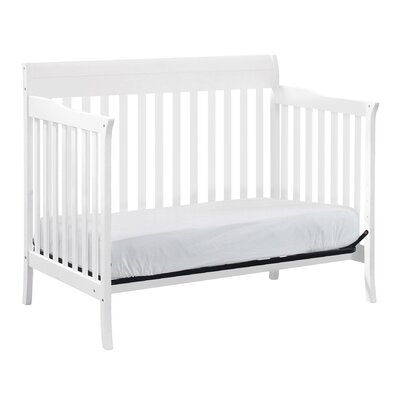 DaVinci Summit Convertible Crib