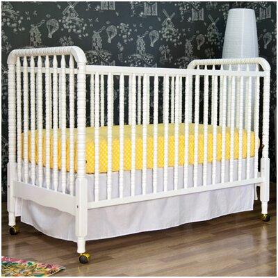 Davinci wayfair for Jenny lind crib
