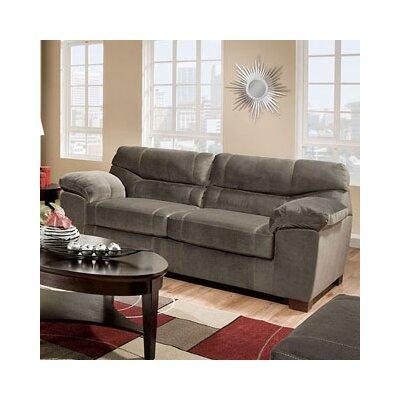 Sofas From Sectional Sleeper Sofa Austin Image Source Www Wayfair