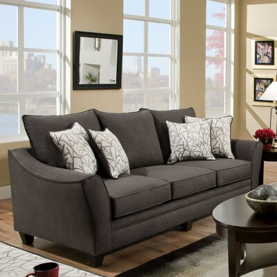 Flannel Living Room Collection Wayfair