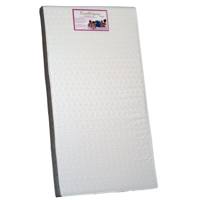Colgate Classica I Foam Crib Mattress