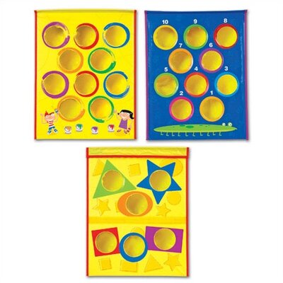 Learning Resources Smart Toss