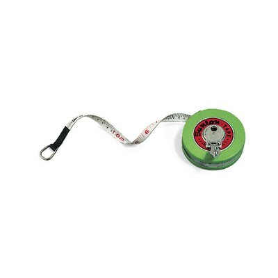 Learning Resources Tape Measures 30m/100ft