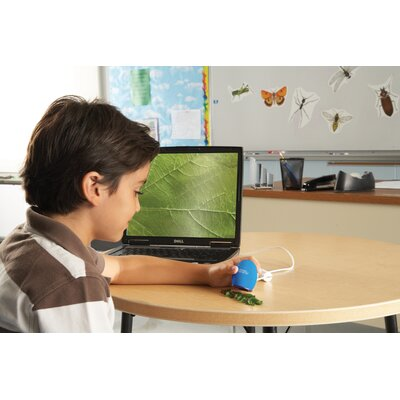 Learning Resources Handheld Digital Microscope