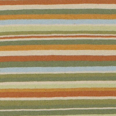 B. Smith Rugs Sag Harbor Multi Rug