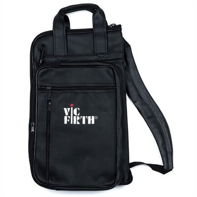Vic Firth Cases Jumbo Vinyl Stick/Mallet Caddy