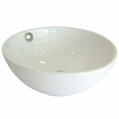 Le Country Bathroom Sink - EDV7048