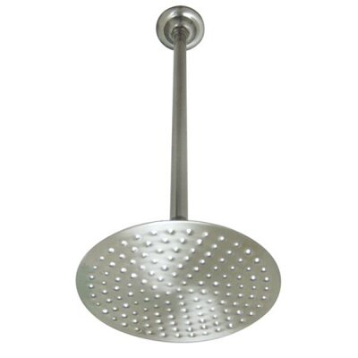 Elements of Design Diverter Shower Head