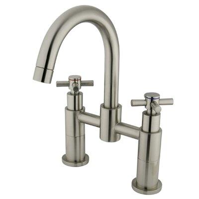 Shower Faucets Wayfair