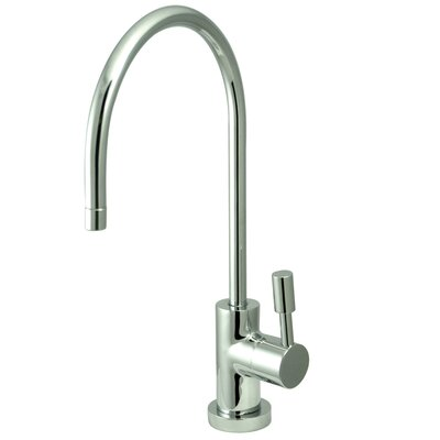 Concord Single Handle Water Filter Faucet