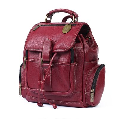 Uptown Small Backpack