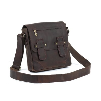 Londres Man Shoulder Bag