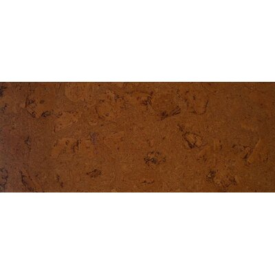"APC Cork Assortment 0.67"" x 1.11"" End Cap in Odysseus-Brown"