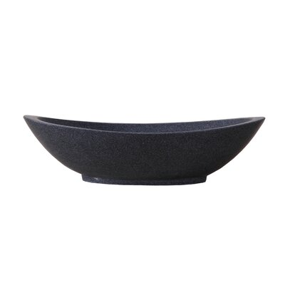 Bia Vessel Sink - VST-2071-BAS