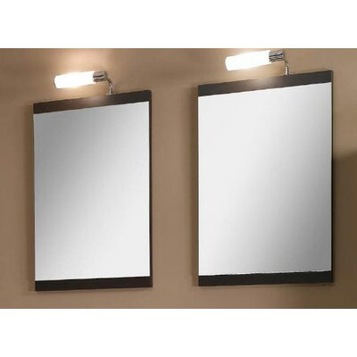 Iotti by Nameeks Luna Mirror with Frame