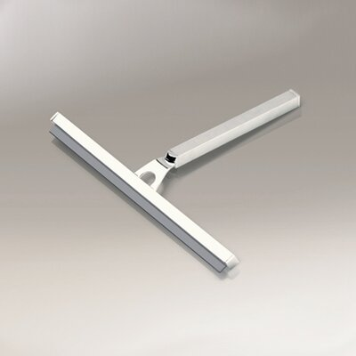"Windisch by Nameeks Box 9.5"" x 8.6"" Shower Wiper"
