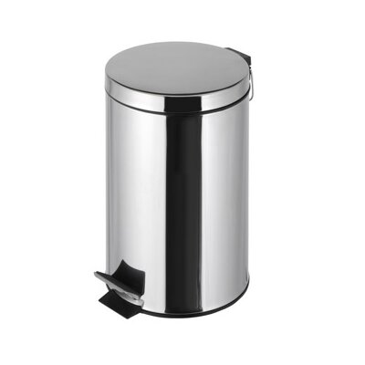 Geesa by Nameeks Standard Hotel Waste Basket