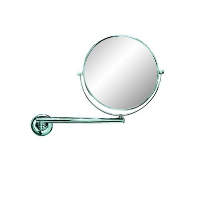 Geesa by Nameeks Luna Shaving Mirror