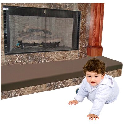 Kid Kusion Soft Seat Hearth Pad
