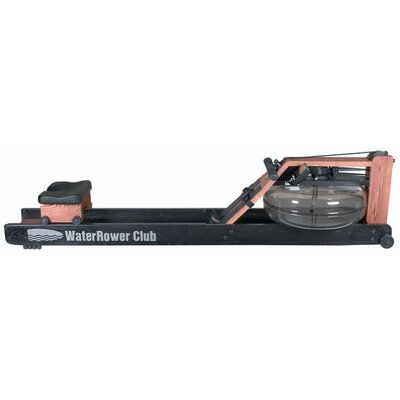 S4 Club Rowing Machine