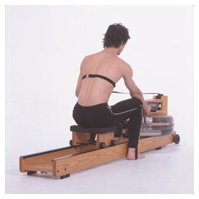 WaterRower Heart Rate Chest Belt