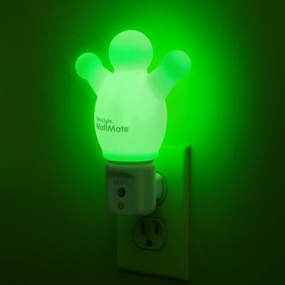MOBI Wall Mate Original Night Light