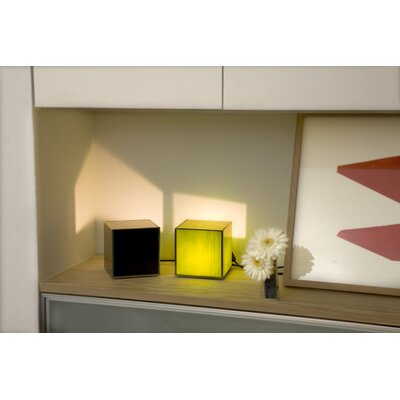 Arturo Alvarez Doscubos Large One Light Table Lamp