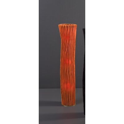 Arturo Alvarez Gea Three Light Table Lamp