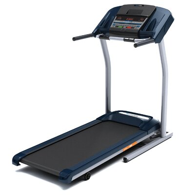 725T Plus Treadmill