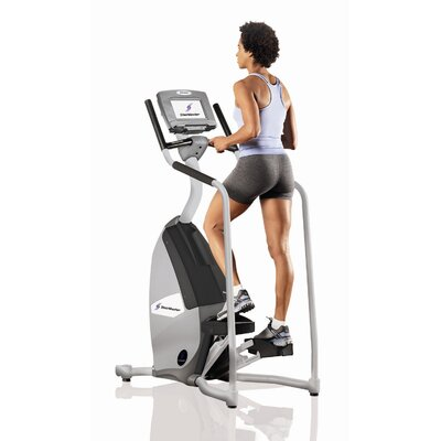 Stairmaster SC5 Stair Climber w/ Touch Screen