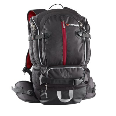 Caribee Blizzard Backpack