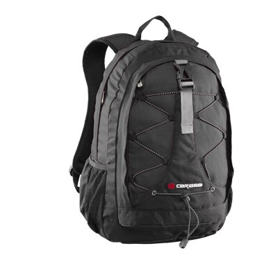 Caribee Impala Backpack
