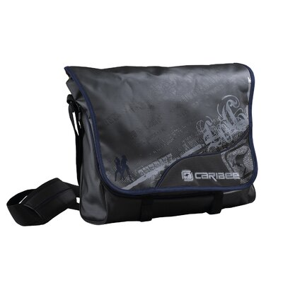 Caribee Messenger Bag