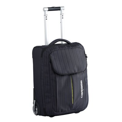 "Caribee City Elite 19"" Suitcase"