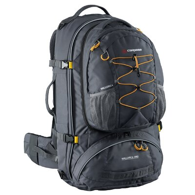 Caribee Mallorca 80 Travel Pack