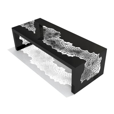Arktura Hive Coffee Table