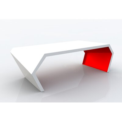 Arktura Pac Coffee Table