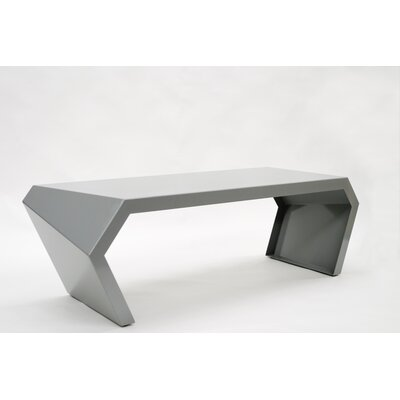 Arktura Pac Steel Bench