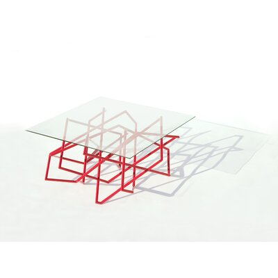 Arktura Bounce Coffee Table