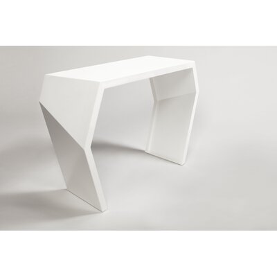 Pac Console Table