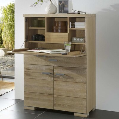 arrives for christmas. Black Bedroom Furniture Sets. Home Design Ideas