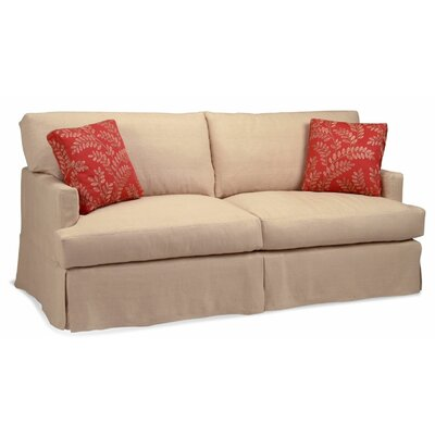 New Haven Sofa