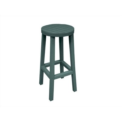 Eagle One Bar Stools - 30""