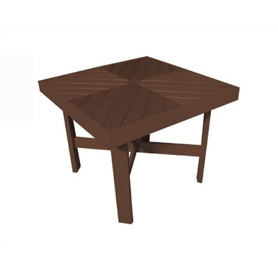 Eagle One Carmel Dining Table