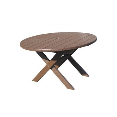 Rockingham Dining Table