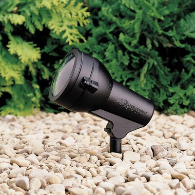 Kichler Outdoor Spot Light