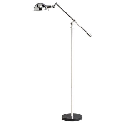 Kichler Westwood Gatwick 1 Light Floor Lamp